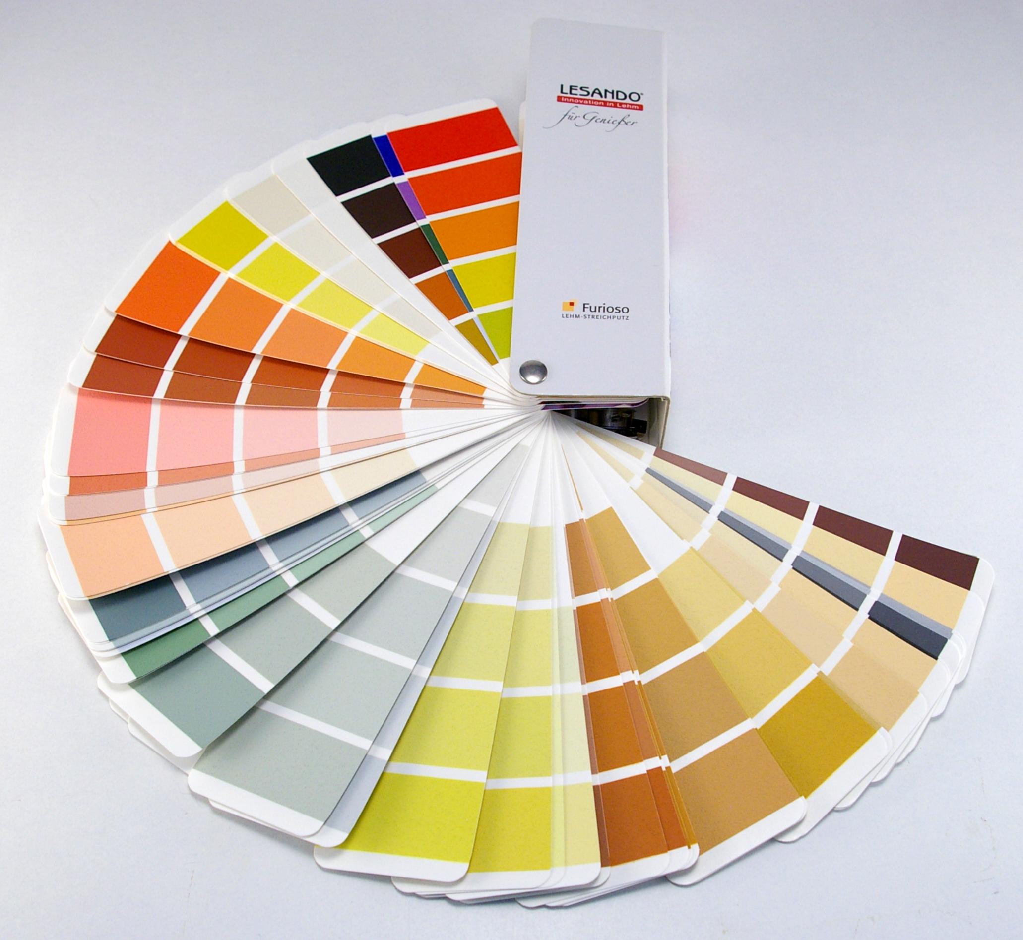 lehm streich und rollputz streich und rollputz bau farben kontor leipzig wandgestaltung. Black Bedroom Furniture Sets. Home Design Ideas