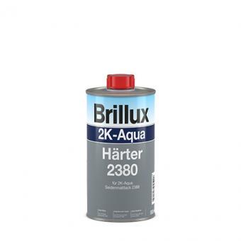 Brillux 2K-Aqua Härter 2380