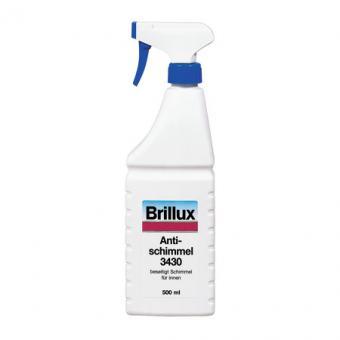 Brillux Antischimmelspray 500 ml