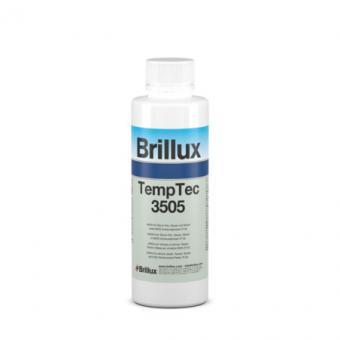 Brillux TempTec 3505 500 ml