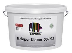 Capacoustic 037/13 Melapor Kleber 25,0 kg