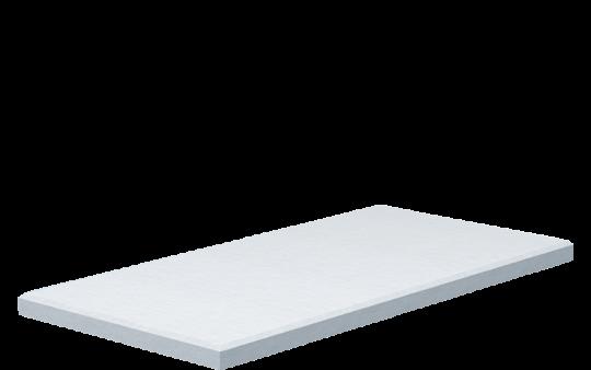 Capacoustic Resipor Panel glatt