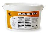 Fakolith FK 1 Antischimmel Fassadenfarbe 12,5 Lt