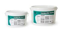 Fakolith FK 10 Antischimmel Innenfarbe