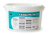 Fakolith FK 21 Antischimmelfarbe 12,5 Lt