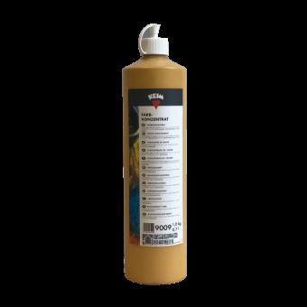 Keim Farbkonzentrate 1,0 Kg 9003 1,0 Kg | 9003