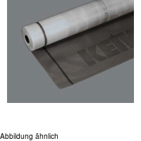 Keim Glasfaser-Gittermatte 4x4 /1,1 m Rolle 50,0 x 1,1 m = 55 qm
