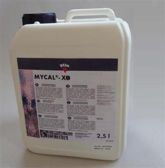 Keim Mycal XO 2,5 Lt
