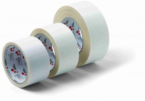 Schommer Spezial-Verlegeband Nr. 1360 10m x 50mm
