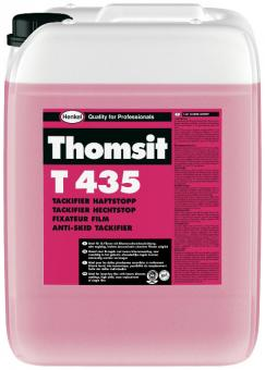 Thomsit T 435 Tackifier 10,0 kg