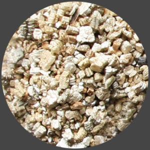 Volimea Effekt Zuschläge Glimmerschuppen Goldkupfer 1-7mm 100 gr Glimmerschuppen Goldkupfer 1-7mm 100 gr