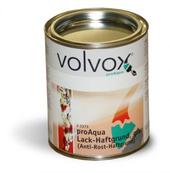 Volvox proAqua Lack Haftgrund